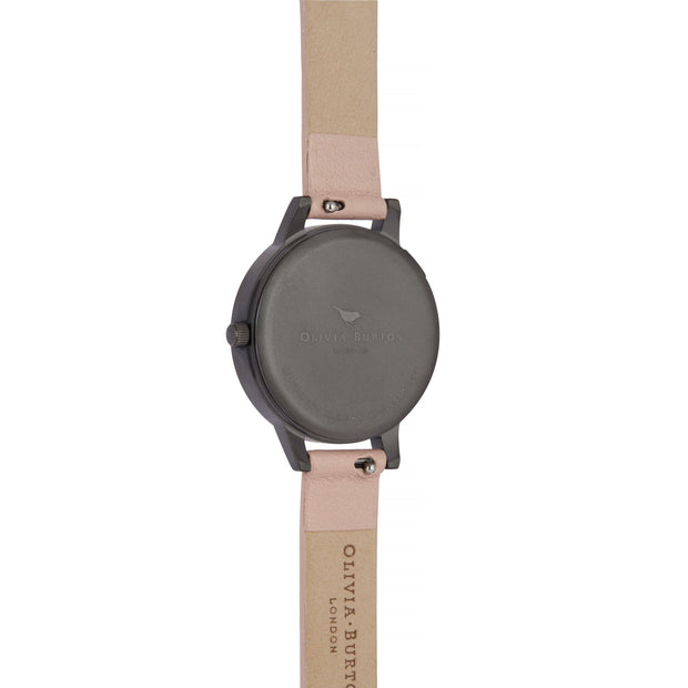 Olivia Burton Twilight Dark 30 mm Women's Watches OB16TW04-Olivia Burton-COCOMI Australia