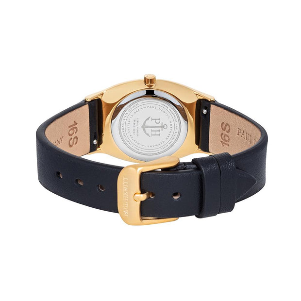 Paul Hewitt Modern Edge Line Gold 30 mm Women's Watches PH-T-G-BS-32S-Paul Hewitt-COCOMI Australia