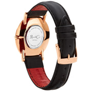 Rose & Coy Pinnacle Rose Gold 40mm Women's Watches RC0101-Rose&Coy-COCOMI Australia