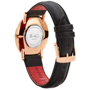 Rose & Coy Pinnacle Rose Gold 40mm Women's Watches RC0103-Rose&Coy-COCOMI Australia