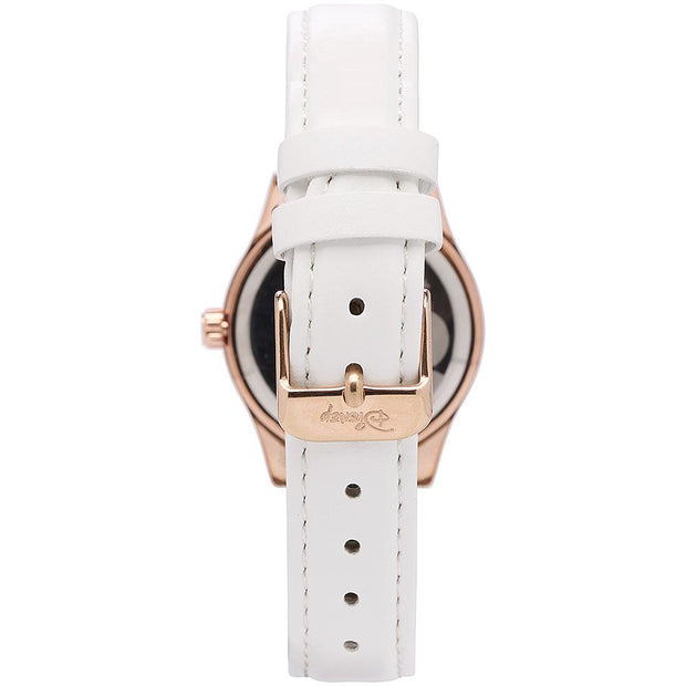 Disney Original Rose Gold 34 mm Women's Watches TA56958 - Disney