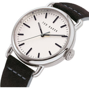 Ted Baker Tomcoll Grey Watch-COCOMI Australia
