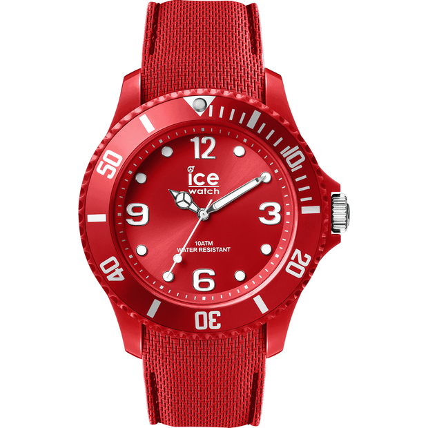 ICE sixty nine - Red - Medium-COCOMI Australia