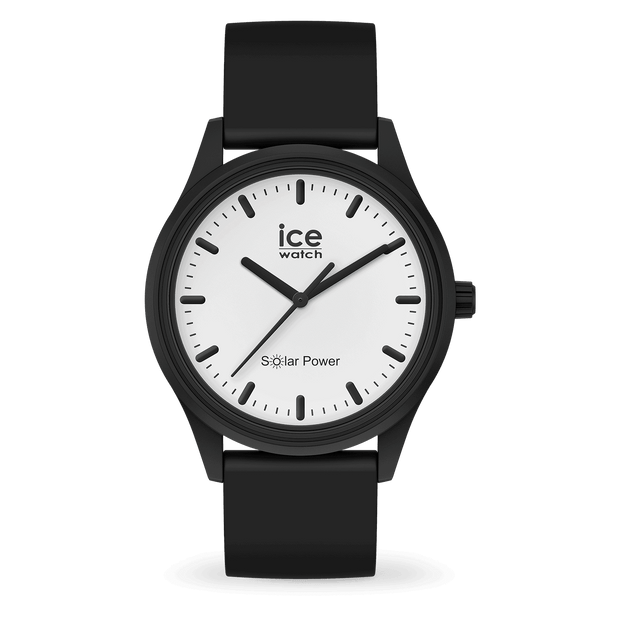 ICE Solar Power - Moon - Medium-COCOMI Australia