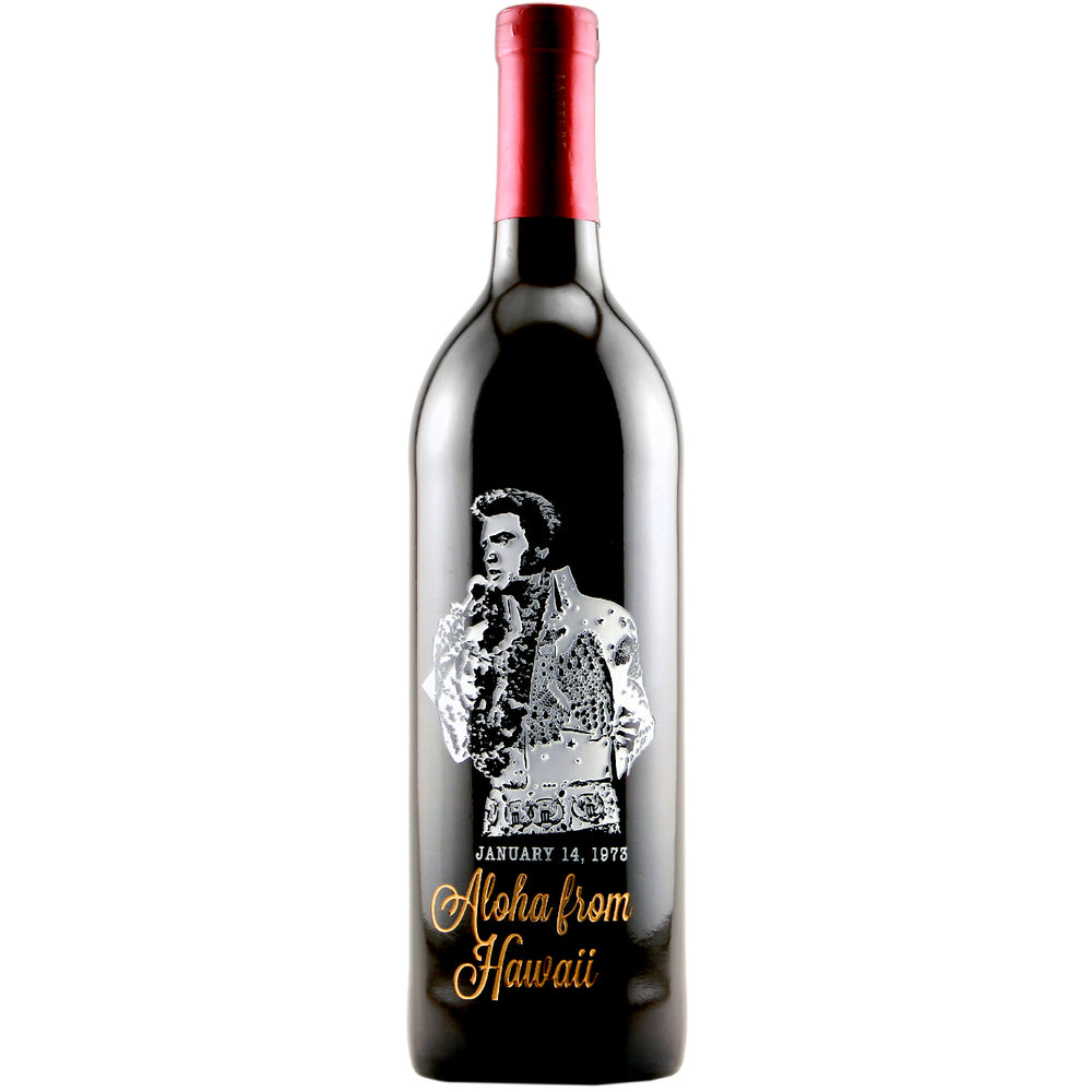 Custom Etched Elvis Wine_alt