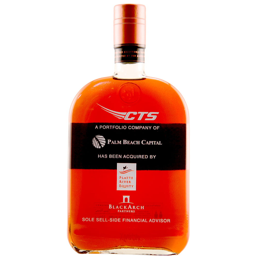 Corporate Etched Woodford Reserve_alt