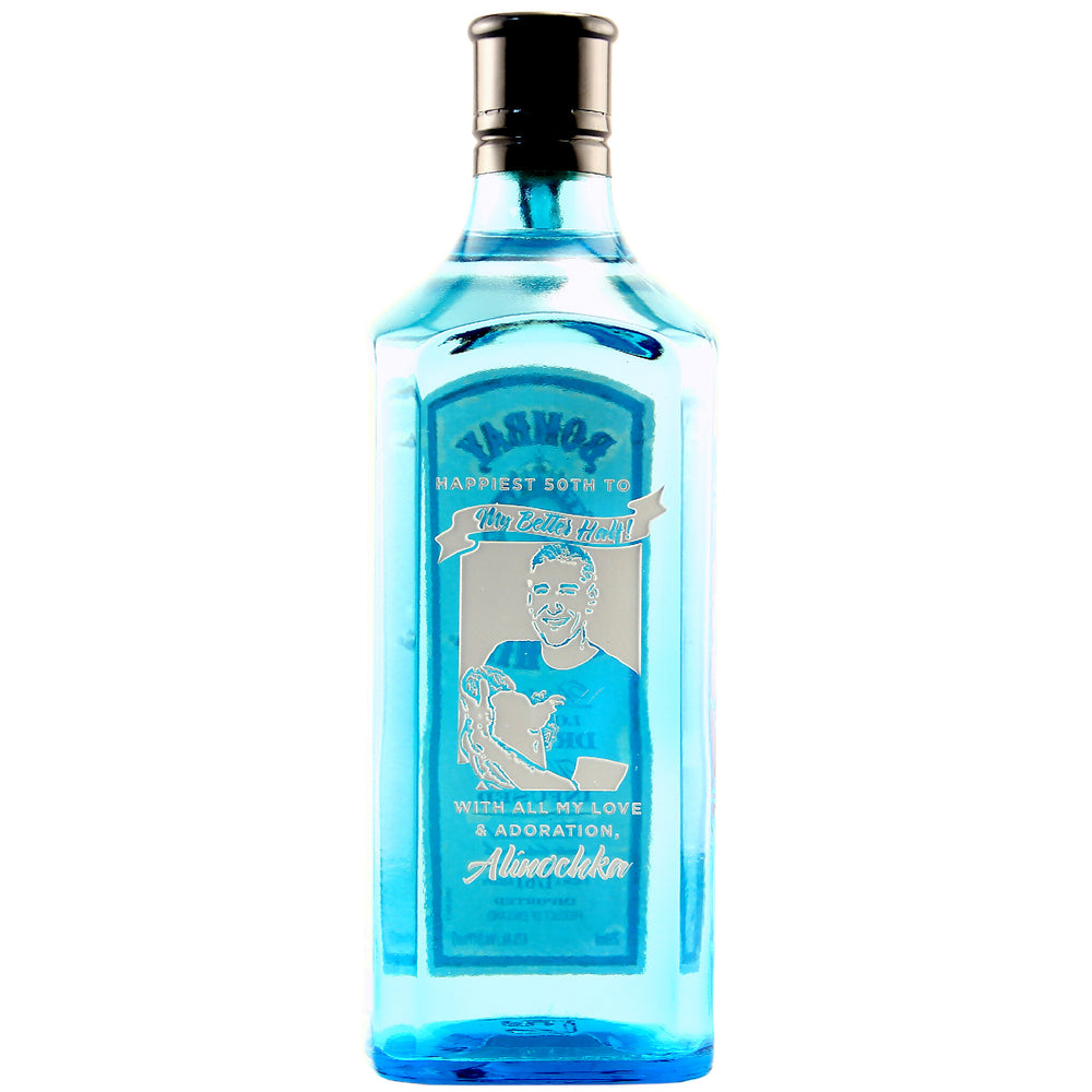 Etched Bombay Sapphire Gin_alt