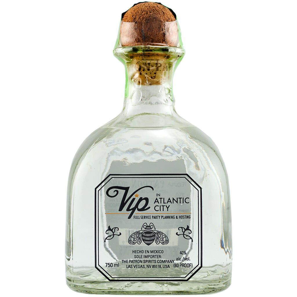 Personalized Liquor Bottles | EtchingX