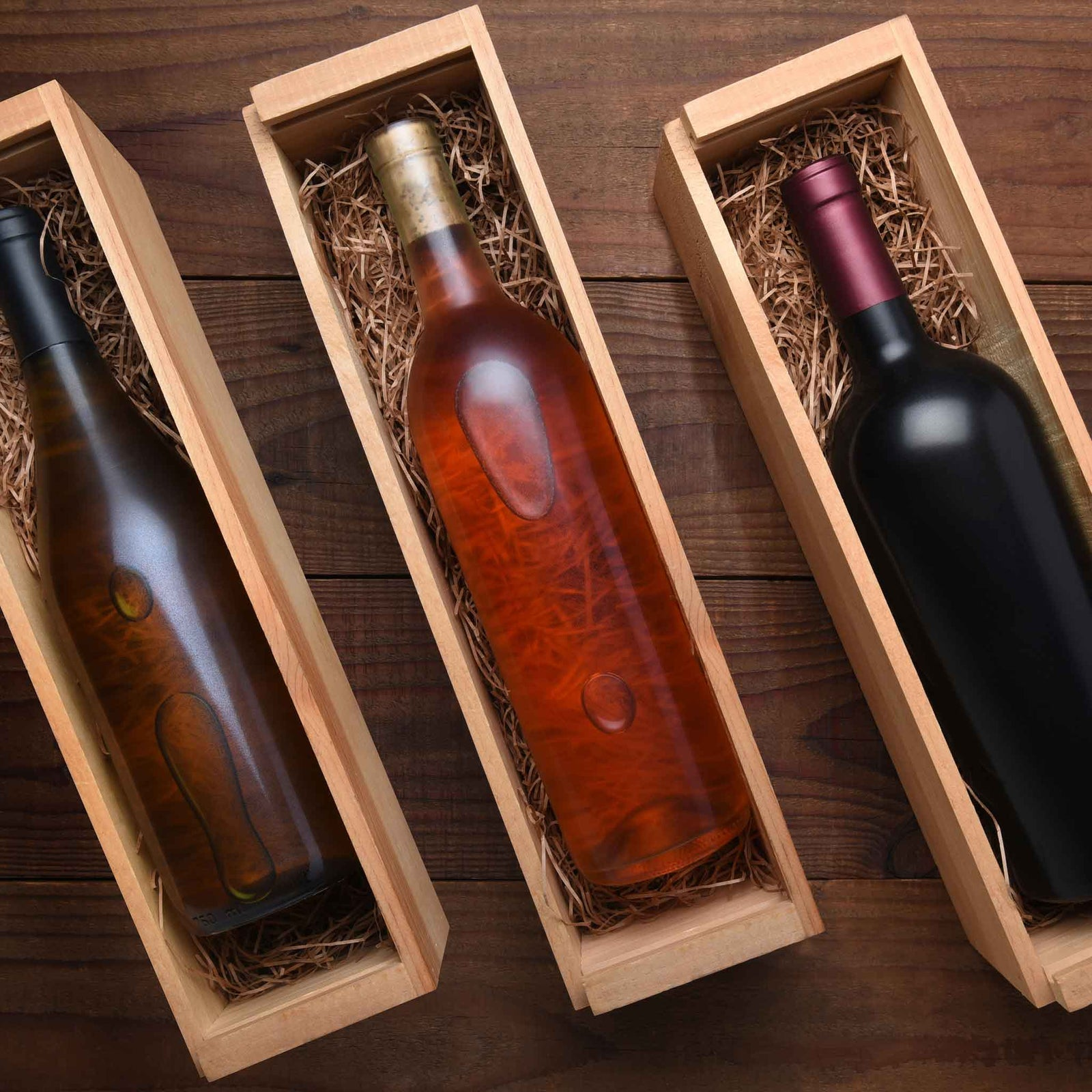 Personalized Gifts Amp Engraved Wine Bottles Etchingx