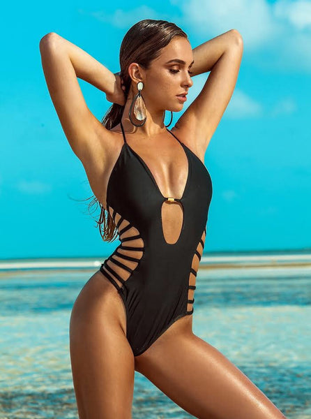 Gabriella One Piece