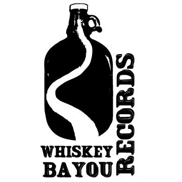 Whiskey Bayou Records