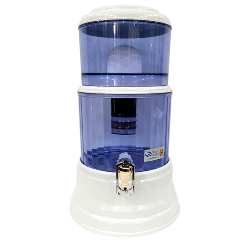 16L Household Water Filter