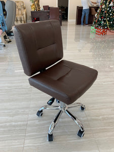 Dover Technician Chair