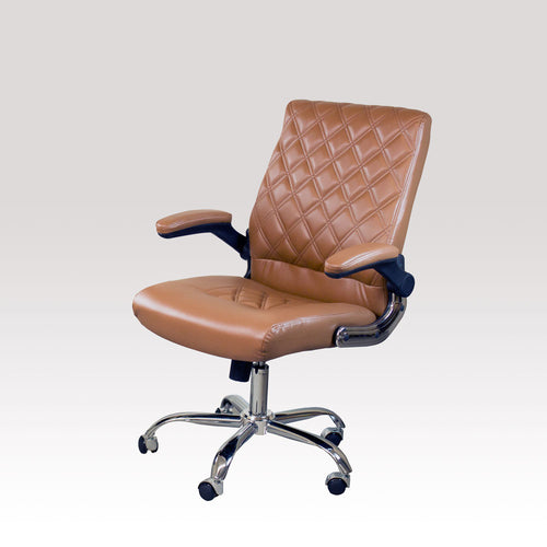 Daytona Customer Chair