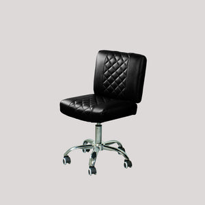 Daytona Technician Chair