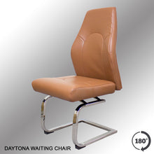 Daytona Waiting Chair