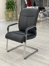 Wendy Customer Chair