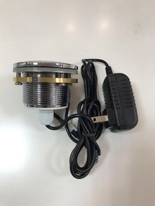 Tub Led Light High End