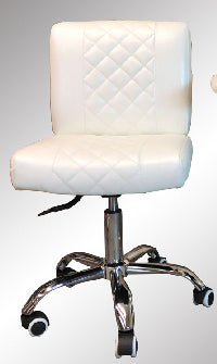 Daytona Technician Chair (Italy Leather)
