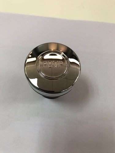 Pump Button