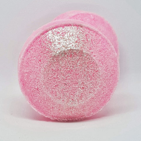Image of Shampoo Bar Cherry Blossom