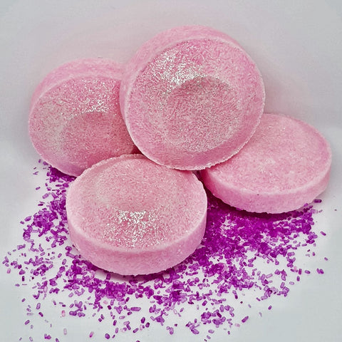 Shampoo Bar Cherry Blossom