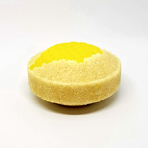 Shampoo Bar Honey Pot Wash