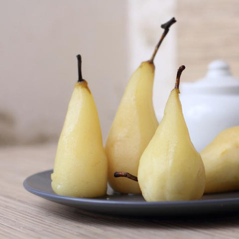 Image of French Pear Premium Squeezable Liquid Wax Melts