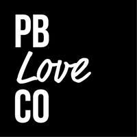 The PB Love Company