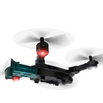 95% OFF TODAY ——BEST DRONE - tntonlife.com