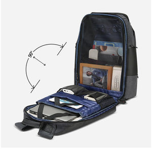 Backpack Travel Business Laptop Backpack 15.6""