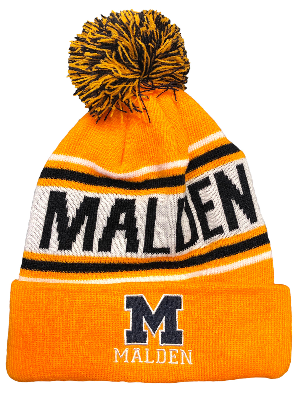 Malden Winter Hat
