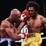 Hagler x Hearns Shirt