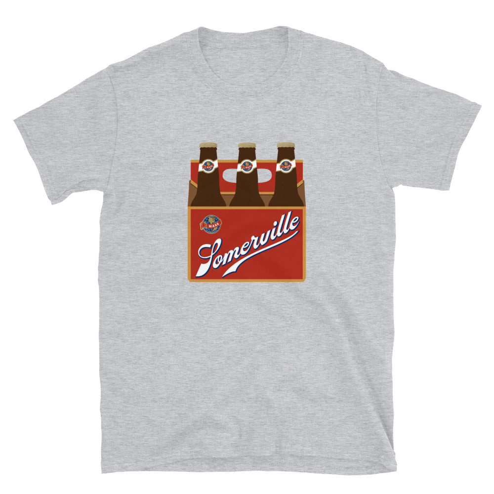 Somerville T-Shirt