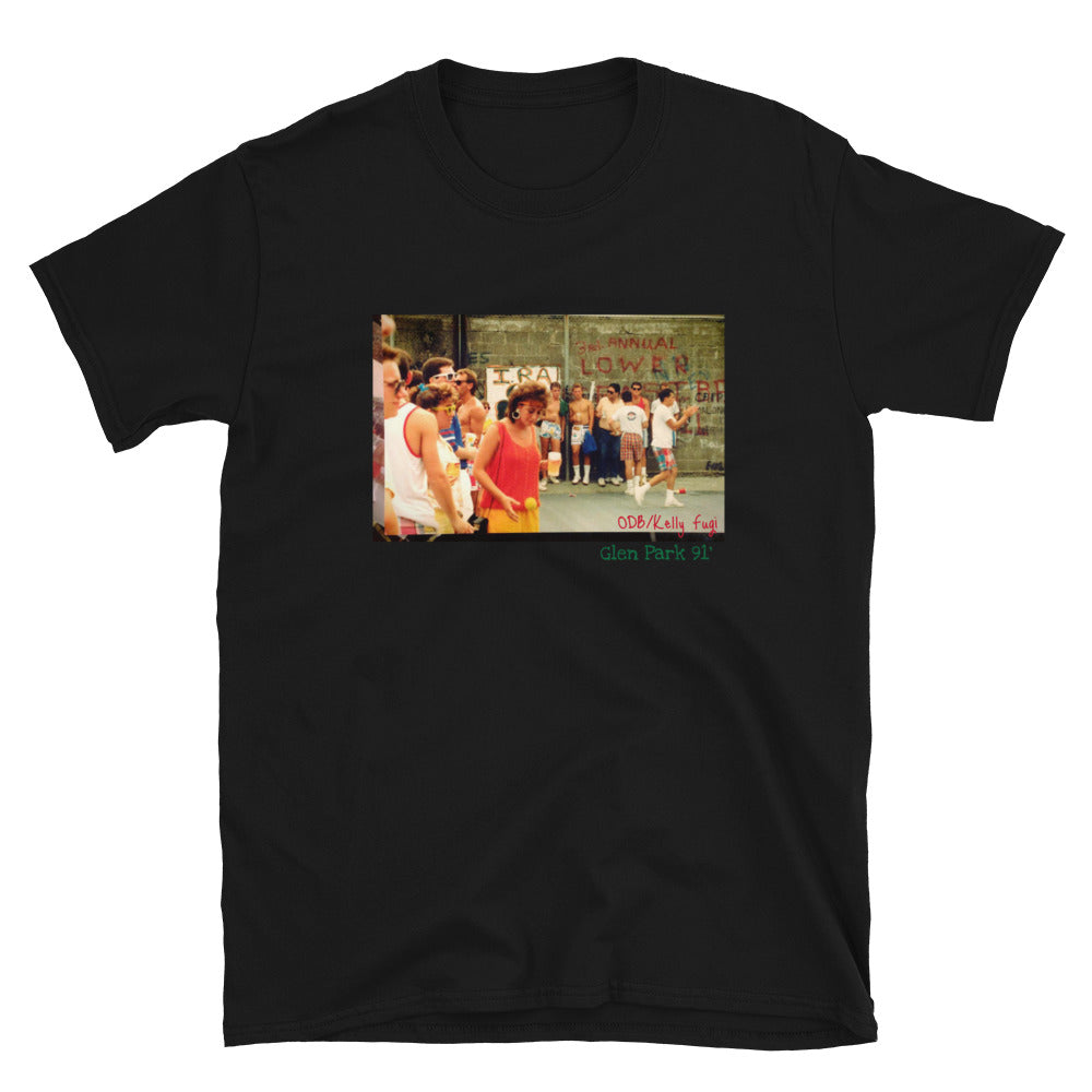 Up the Ra! T-Shirt