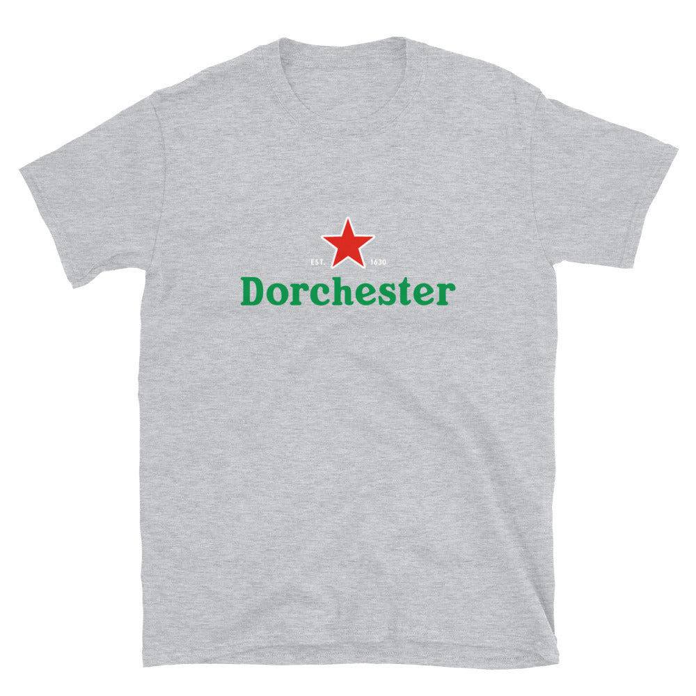 Dorchester T-Shirt