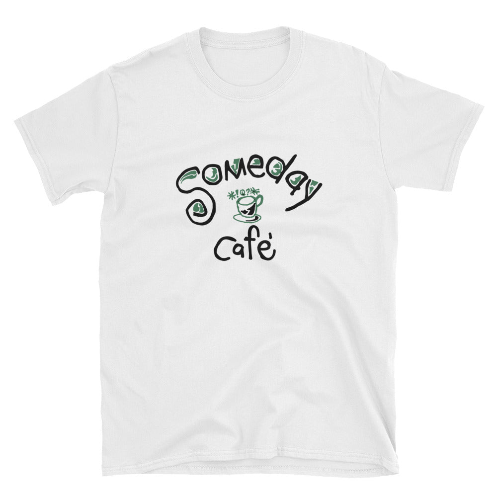 Someday Cafe