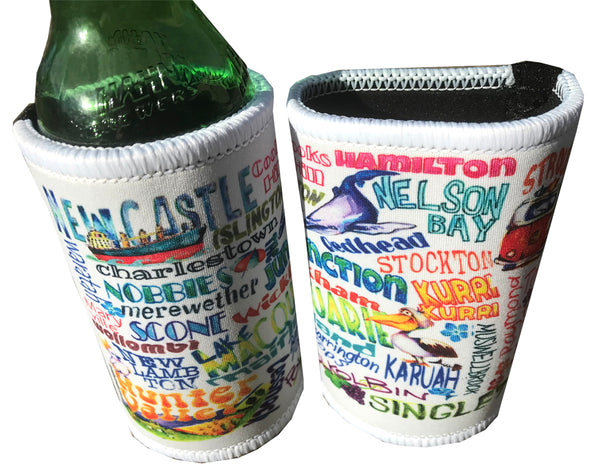 Beer Cooler - Newcastle & Hunter Valley Area