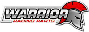 Warrior Racing Parts