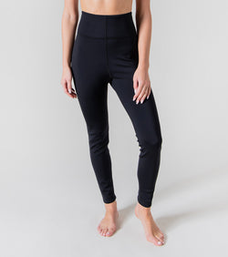 The Casey Neo Legging
