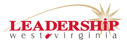 Leadership West Virginia Online Store
