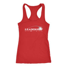 Load image into Gallery viewer, LWV Ladies Next Level Racerback Tank