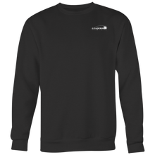 Load image into Gallery viewer, LWV Crewneck Sweatshirt