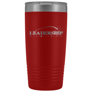 LWV 20oz Stainless Steel Insulated Tumbler