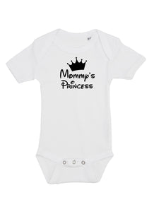 Crown Daddy's/m.m Prince/m.m.