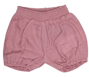 Kids up shorts (økologisk)