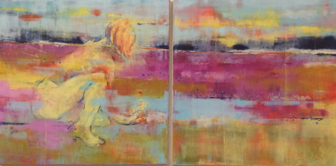 """Amelia's Song"" 