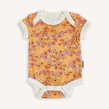 Love Child Organic Cotton Onesie