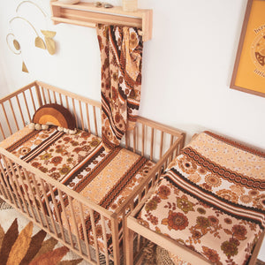 Joni Nursery Bundle