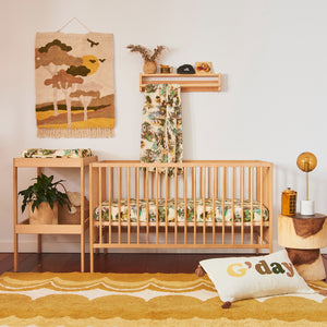 Share a Dream Nursery Bundle